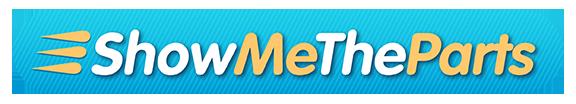 SMTP Auto Parts